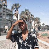 Sebastián De La Rosa (angel_sebs) - Santo Domingo - Influencer