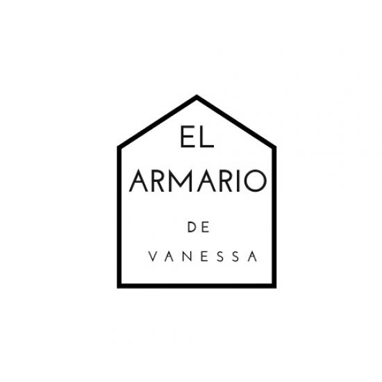 Vanessa Forzoni - Decoracion/organizacion/limpieza hogar